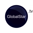GLOBAL STAR TV online